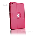 "Galaxy Tab 3 10.1"" P5210 Wallet Case Rose"