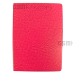 "Galaxy Tab Pro 12.2"" (T900) 360 Degree Wallet Case Rose"