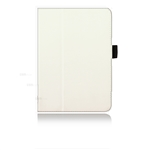 iPad Mini 1/2/3 White Stand Case