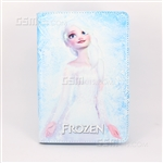 iPad Mini 1/2/3 Pouch Stand Design Frozen Elza