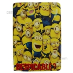 iPad Air 2 Pouch Minions Group