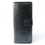 Universal Wallet Case Small Black