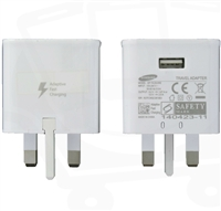 Samsung wholesale chargers, cheapest wholesale in Ireland, cheap chargers