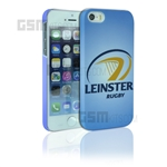 iPhone SE/5s/5 Leinster Rugby Hard Case