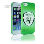 iPhone SE/5s/5 FA Ireland Hard Case