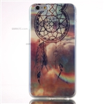 iPhone 6/6S Plus Gel Case Design Blu-Ray Dream Catcher