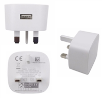 Huawei Charger, Wholesale chargers, cheapest wholesale in Ireland