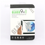 "Galaxy Tab 4 10.1"" T530 Tempered Glass"