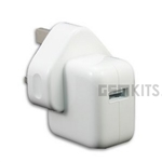 Apple iPad charger, Wholesale chargers, cheapest wholesale chargers in Ireland, Wholesale in Ireland