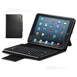 Samsung Galaxy Tab 3 8.0 T310 Bluetooth Keyboard Case Black