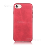 iPhone 7 Red Gel Case, iPhone 7 wholesale cases, cheapest gel case, Cheapest warehouse wholesale in Ireland, one place for everything, cases on offers, bundle offers
