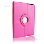 Galaxy Tab A 7'' 2016 (T280/T285) Wallet Case Rose
