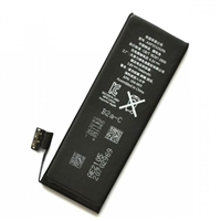 iPhone 5 OEM Battery