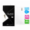 iPhone SE/5s/5/5C Tempered Glass