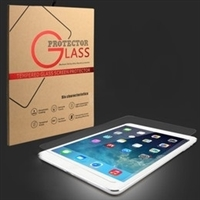 "iPad 9.7"" (2018/17/Air) Tempered Glass"