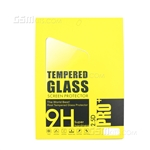 Galaxy Tab A 10.1'' (2016) T580 Tempered Glass