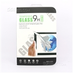 "Galaxy Tab E 9.6"" (T560) Tempered Glass"