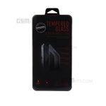 OnePlus X Tempered Glass