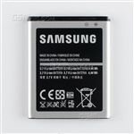 Samsung S5570&S5310&S5750 Battery EB494353VU