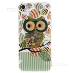 iPhone 7 Gel Case Design Owl On Branch,iPhone 7 wholesale cases, cheapest gel case, Cheapest warehouse wholesale in Ireland, one place for everything, cases on offers, bundle offers, get all in one, 3 in 1, cheapest wallet case, High quality cases