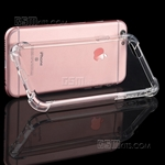 iPhone 7 Transparent Airbag Gel Case, iPhone 7 wholesale cases, cheapest gel case, Cheapest warehouse wholesale in Ireland, one place for everything, cases on offers, bundle offers