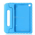 "EVA Kindle Holder 8"" Blue"