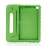"EVA Kindle Holder 8"" Green"