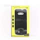 Galaxy S7 Edge G935F 4200mAh Power Bank Black