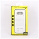Galaxy S7 Edge G935F 5200mAh Power Case White