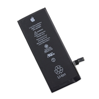 iPhone 6S Plus OEM Battery