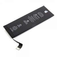 iPhone SE OEM Battery