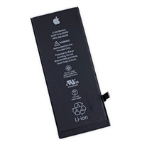 iPhone 7 OEM Battery