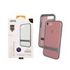 Gear4 Carnaby iPhone 8/7 Protective Hard Case Rose Gold