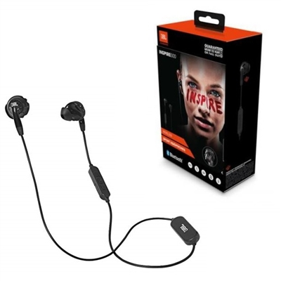 JBL Inspire500 Wireless Sports Headphones