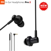Xiaomi Hybrid Pro 2 Earphone With Mic