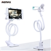 Remax RM-C22 Lazy Stand Nondetachable White