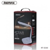 Remax RT-E330 LED Eye-Protection Desk Lamp White