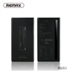 Remax Pro RPP-73 20000mAh Power Bank 5V/2A Black