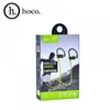 Hoco ES7 Stroke & Embracing Sporting Bluetooth Earphone Green