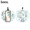 Hoco iPhone 8/7 Plus Summery Flower Protective Case Daisy