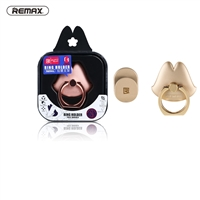 Remax Ring Holder Gold