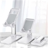 Remax RL-CH15 Desktop Phone & Tablet Holder White