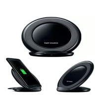 Wireless Charging Pad EP-NG930 Charging Dock Stand 5V/2A Black
