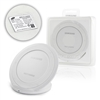 Wireless Charging Pad EP-NG930 Charging Dock Stand 5V/2A White