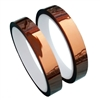 High Temperature Heat Resistant Polyimide Adhesive Tape 1.2CM