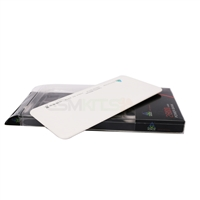 Aokus AKS-A01 Ultra Slim PowerBank 2800mAh White