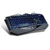 Bluefinger BFK-K817 Wired Backlite Gaming Keyboard