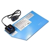 CPB LCD Screen Separateor Machine for Mobile Phones & iPads - 110V