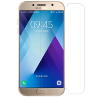 Galaxy A7 (2017) A720F Tempered Glass