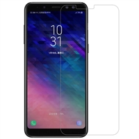 Galaxy A8 (2018) A530 Tempered Glass